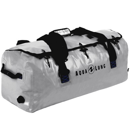 aqualung-defense-dry-duffle-85l