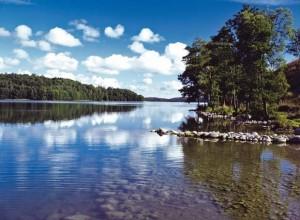 z10138306Q,Polska-atrakcje--Jezioro-Hancza--Najglebsze-jezioro
