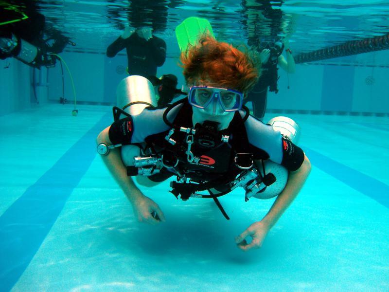 nurkowanie_wroclaw_aquamatic_poznaj_nurkowanie