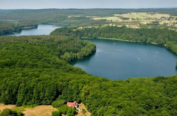 jezioro_trzesniowskie_nurkowanie_aquamatic